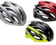 Bell Overdrive Cycle Helmet