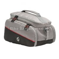 Blackburn Local Trunk Cycling Bag