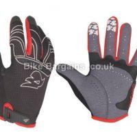Bluegrass Lynx Full Finger Gloves