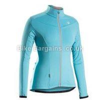 Bontrager RXL Ladies Thermal Long Sleeve Jersey