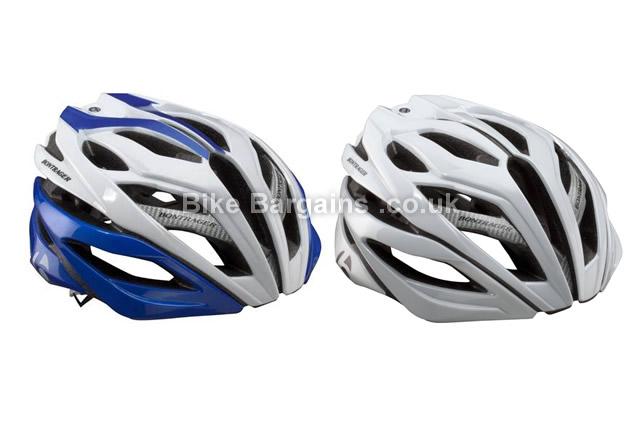 Bontrager Specter Cycle Helmet S