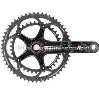 Campagnolo Comp One Over Torque Road 11 Speed Chainset