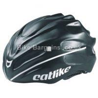Catlike Mixino VD 2.0 Road Helmet