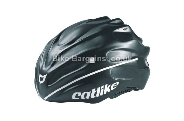 Catlike Mixino VD 2.0 Road Helmet S, Red, 274g, 6 vents