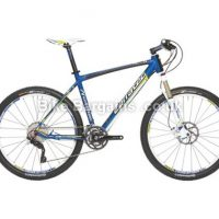 Corratec X-Vert S 01 26″ Alloy Hardtail Mountain Bike 2013