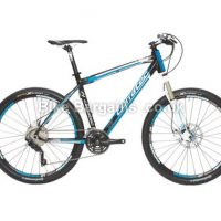 Corratec X-Vert S 03 26″ Alloy Hardtail Mountain Bike 2013