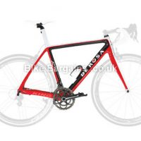 De Rosa King RS Carbon Caliper Road Frameset 2013