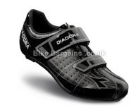 Diadora Phantom Road Cycling Shoes