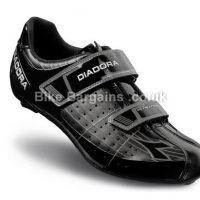 Diadora Phantom Road Cycling Shoes