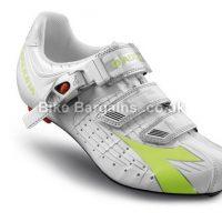 Diadora Trivex Plus Ladies Road Shoes