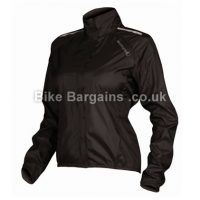 Endura Pakajak Ladies Jacket 2016