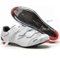 FLR F-117 Race Road Cycling Shoes