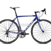 Fuji Roubaix 1.3 Road Bike 2014
