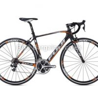Fuji Supreme 1.1 Ladies Carbon Road Bike 2014