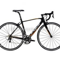 Fuji Supreme 2.3 Road Bike 2015