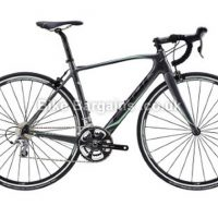 Fuji Supreme 2.5 Road Bike 2015