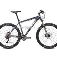 Fuji Tahoe 1.1 27.5″ Alloy Hardtail Mountain Bike 2015