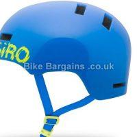 Giro Section Helmet 2014