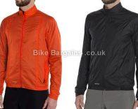 Giro Wind Cycling Jacket