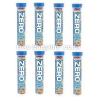 High5 Zero Electrolyte Drink 8 pack of 20 tabs