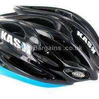 Kask Dieci Road Helmet 2014
