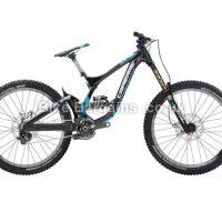 Lapierre DH Team 27.5″ Alloy Full Suspension Mountain Bike 2015