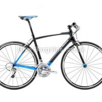 Lapierre Shaper 700 Carbon City Bike 2015