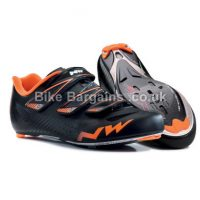 Northwave Torpedo Plus 3S Road Cycling Shoes