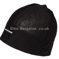 On-One Merino Perform Cycling Beanie