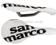 San Marco Zoncolan Racing Team Road Saddle