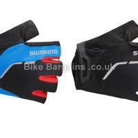 Shimano Escape Mitts
