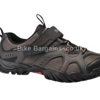 Shimano WM43 Ladies MTB Shoe