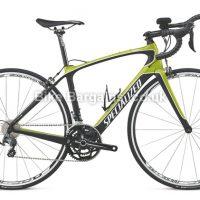 Specialized Alias Comp Tri Ladies Triathlon Bike 2015