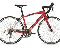 Specialized Allez Junior 650 2016 Kids Road Bike