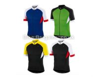 Specialized Rbx Sport Cycle Jersey 2015