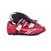 Spiuk BRIOS Road Cycling Shoes
