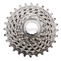Sram XG 1090 10 Speed Cassette