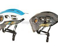 Urge Supatrail MTB Helmet
