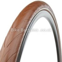 Vittoria Voyager Hyper Wired Road Tyre