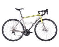 Vitus Bikes Zenium VR 105 Disc Road Bike 2016