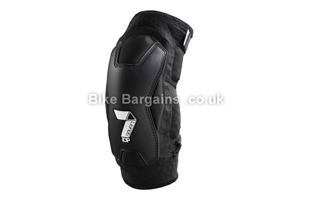 7 iDP Index MTB Elbow Guards XL