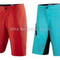 Fox Clothing Attack Ultra MTB Shorts