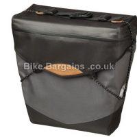 Agu Qyoto 835 KF Waterproof Cycling Pannier Bag