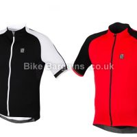 Altura Raceline Comp Short Sleeve Jersey
