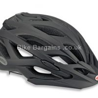 Bell Sequence MTB Helmet 2014