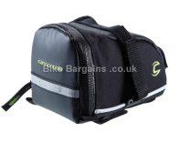 cannondale-speedster-small-black-saddle-bag