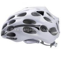 Catlike Mixino Road Helmet 2014