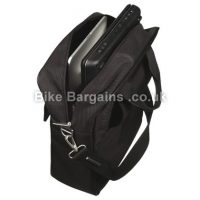 Cordo Riche Shopping Rack Bag