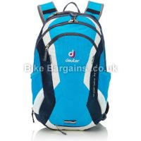 Deuter Ladies Superbike 14 Cycling Backpack