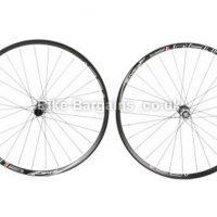 DT Swiss Factory MTB Wheelset Sale
